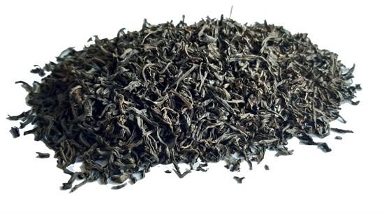 Ceylon tea Dimbulla photo