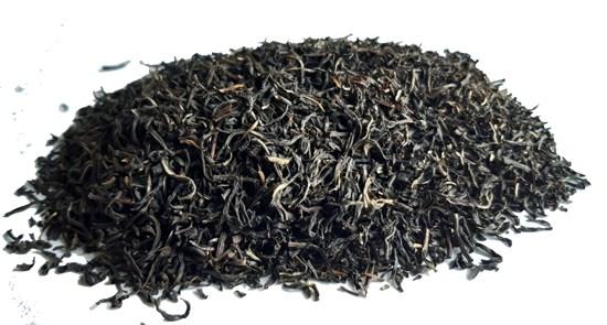 Ceylon Vetanakanda tea photo