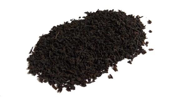 Ceylon tea Uva photo
