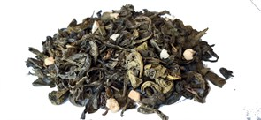 Green tea Fantasy Victorya photo