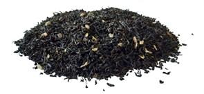 Ceylon ginger tea photo