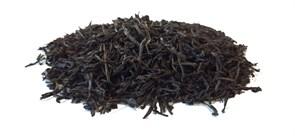 tea Earl Grey Royal photo