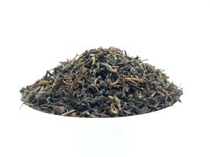 Цейлонский чай регион Нувара Элия сорт FBOP